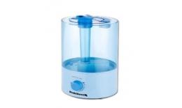 Ultrazvukový zvlhčovač vzduchu Model Home