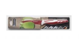 Nožík na šúpanie ovocia a zeleniny 8,75 cm GoGreenicLine