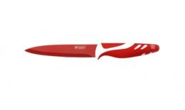 Univerzálny nôž GoGreenicLine 12,5 cm