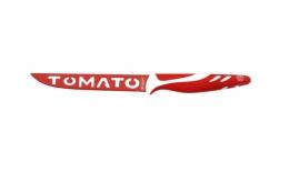 Nôž na paradajky a zeleninu GoGreenicLine 17,5 cm