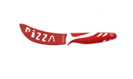 Nôž na pizzu GoGreenicLine
