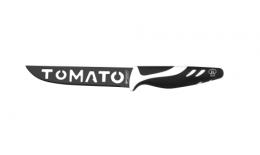 Nôž na paradajky  GoGreenicLine 17,5 cm