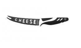 Nôž na syr GoGreenicLine 12,5 cm