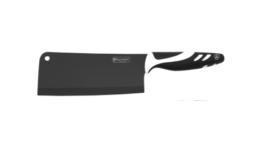 Sekací nôž GoGreenicLine17,5 cm