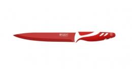 Krájací nôž GoGreenicLine 20 cm