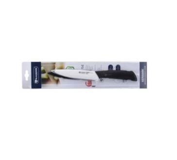 10a1e369d Keramický univerzálny nôž 12,5 cm - Internetový obchod s TV ...