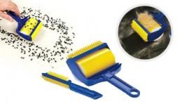 Čistiace valčeky Sticky Roller