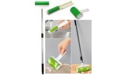 Magic Sticky Roller - Čistiace valčeky