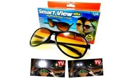Univerzálne okuliare - Smart View Elite