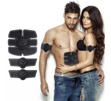 Mobile-Gym EXTREME posilňovač brušného svalstva