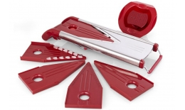 Pro V Premium slicer krájač