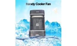Ochladzovač vzduchu Handy Air Cooler