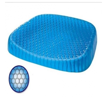 Špeciálna gelová podložka na sedenie Egg Sitter