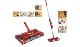 Swivel Sweeper bezdrôtová mechanická metla