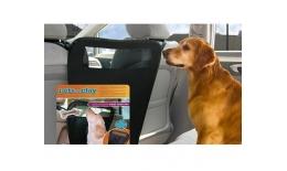 Pets at Play bariéra do auta pre psov