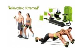 Revoflex Xtreme pomôcka na cvičenie