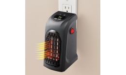 Prenosný ohrievač FAST Heater