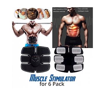 Posilňovač brušného svalstva Mobile-GYM