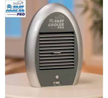 Ochladzovač vzduchu FAST COOLER PRO