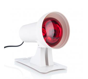 BIO Infračervená lampa