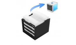 Filter k prenosnému ochladzovaču vzduchu ARCTIC AIR COOLER