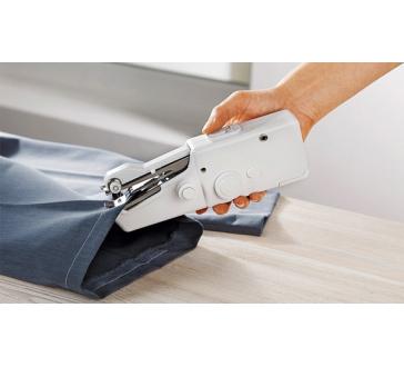 Ručný šijací stroj Fast Sew Mini