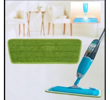 Healthy Spray Mop s Rozprašovačom